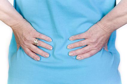 Bolest kloubů, příčiny, příznaky, léčba   článků o nemocích, bylinách, vitaminech
